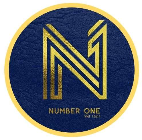 Agência Imobiliária: Number One Consultoria Imobiliária