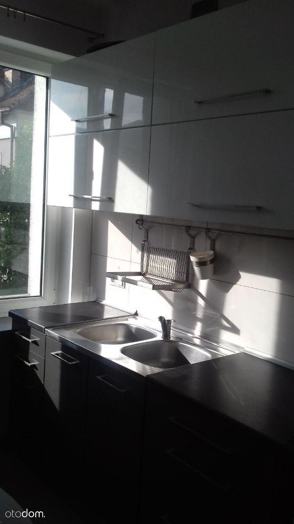 od LIPCA 2-pok+kuchnia Przybyszewskiego/Dąbrowskie