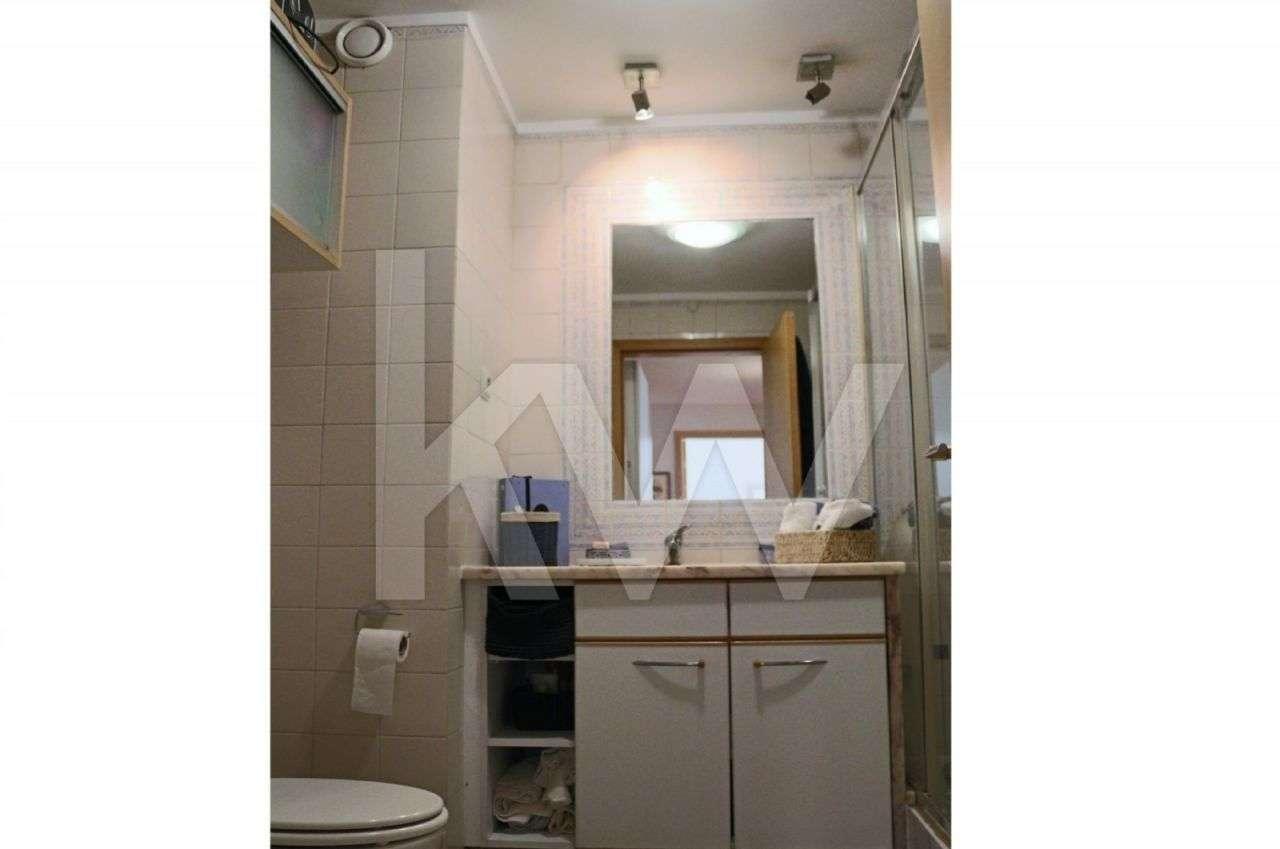 Apartamento para comprar, Areeiro, Lisboa - Foto 18