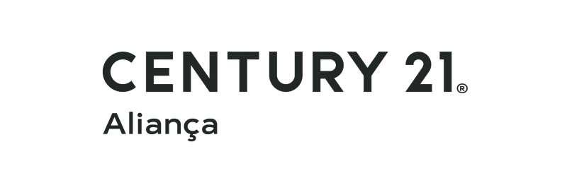 Century 21 Aliança