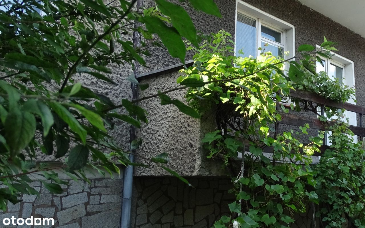 Dom wolnostojący na Karłowicach