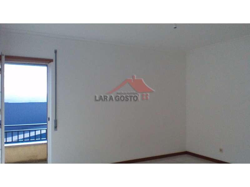 Apartamento para comprar, Macedo de Cavaleiros, Bragança - Foto 5
