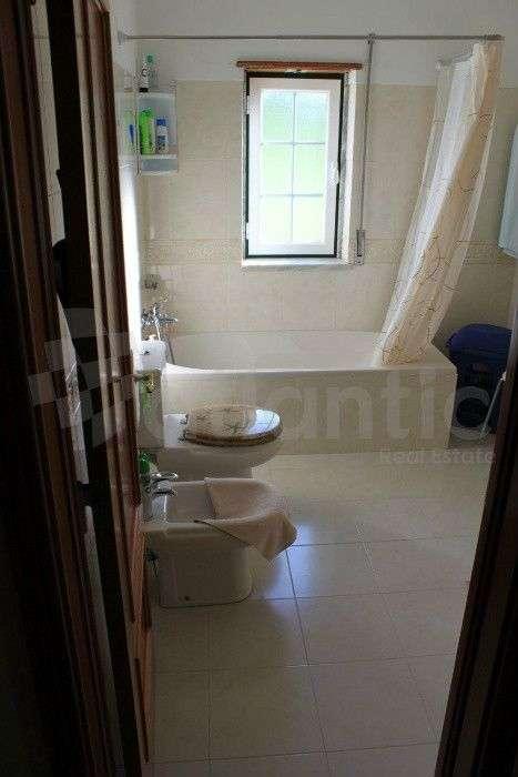 Apartamento para comprar, Milharado, Mafra, Lisboa - Foto 11