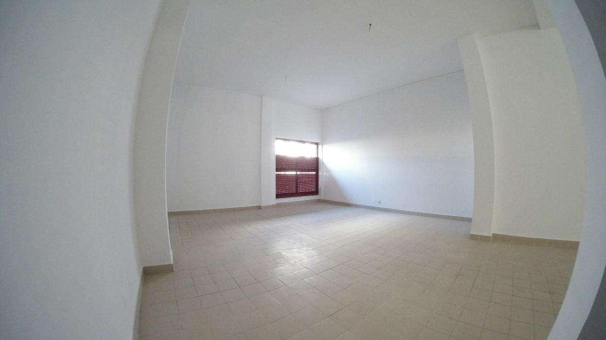 Loja para arrendar, Ramalde, Porto - Foto 11