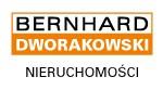BERNHARD i DWORAKOWSKI