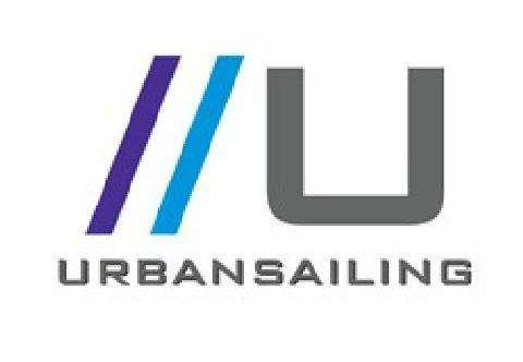 Urbansailing, Mediação Imobiliária Unipessoal, Lda