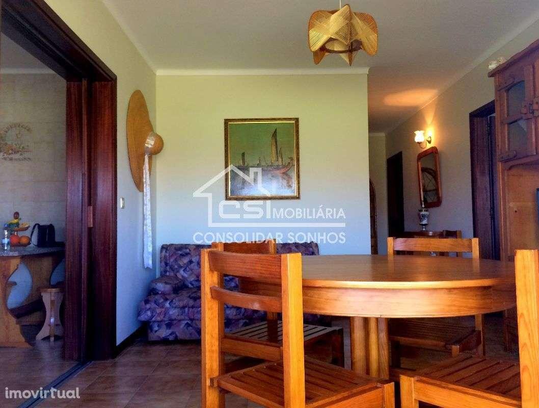 Apartamento para comprar, Gafanha da Boa Hora, Aveiro - Foto 1