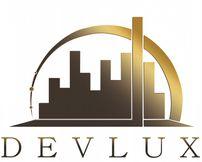 Deweloperzy: DEVLUX - Leszno, wielkopolskie