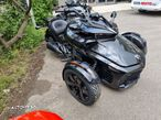 Can-Am Spyder - 3