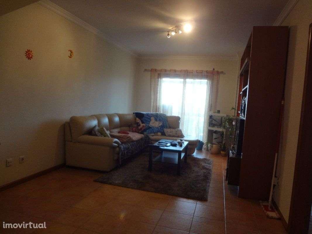 Apartamento para comprar, Oiã, Oliveira do Bairro, Aveiro - Foto 19