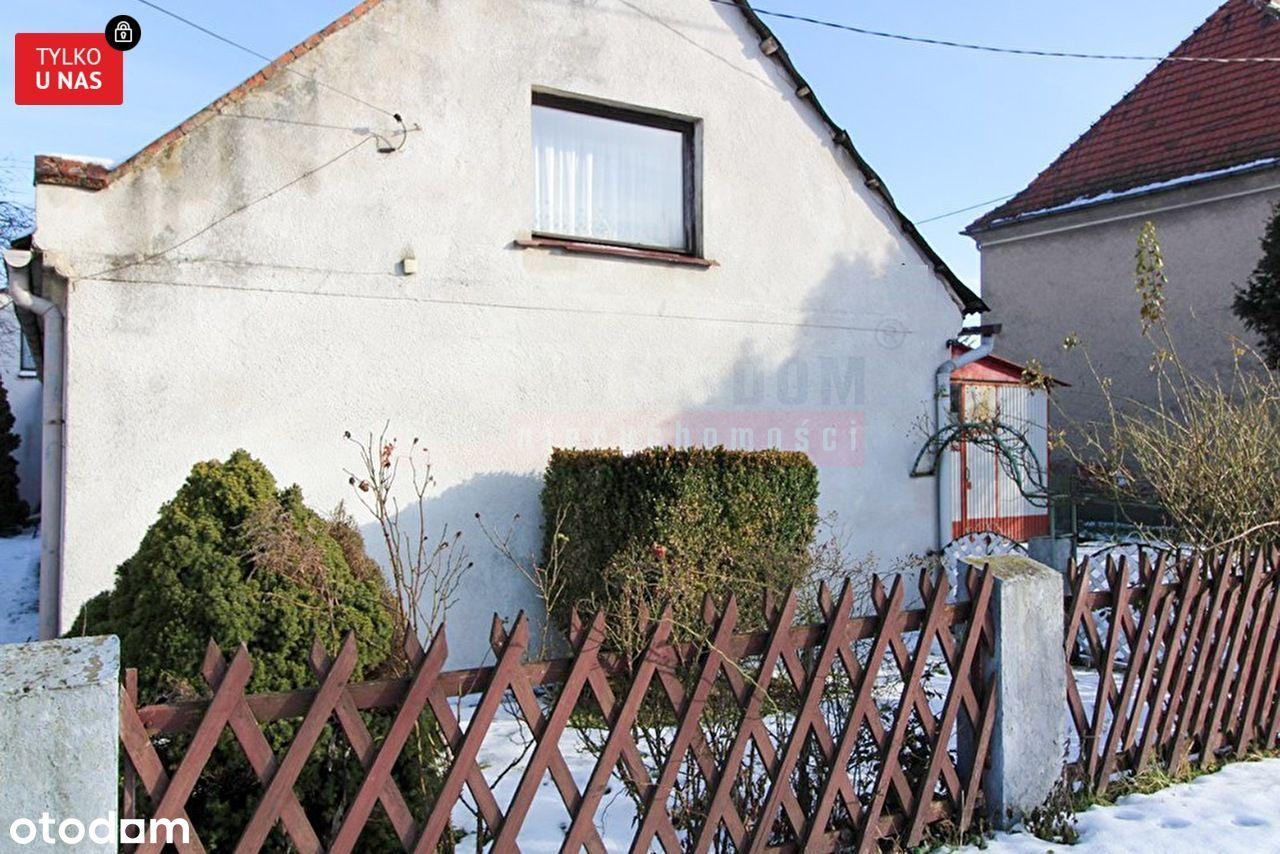 Dom, 136 m², Opole