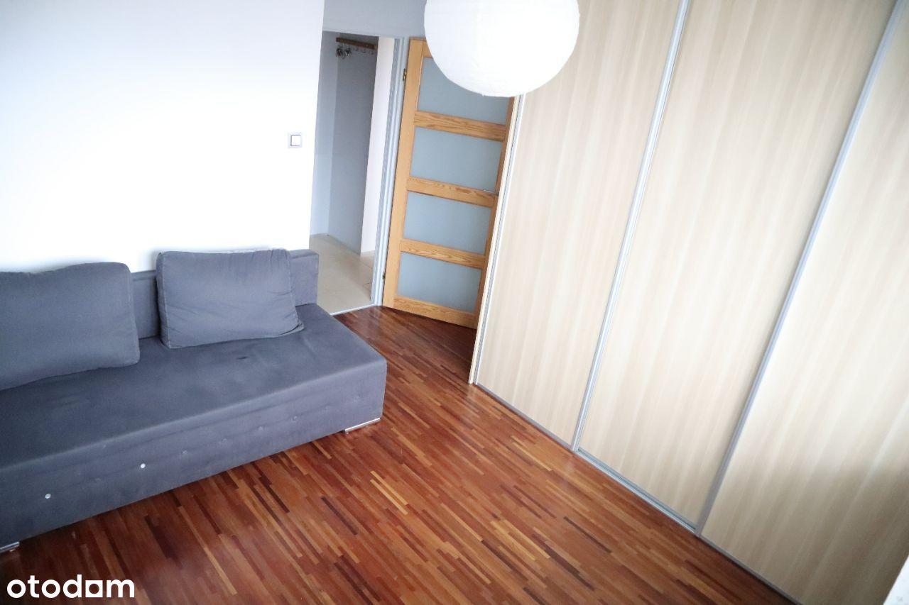 Mieszkanie 2 pokojowe BEZPOŚREDNIO