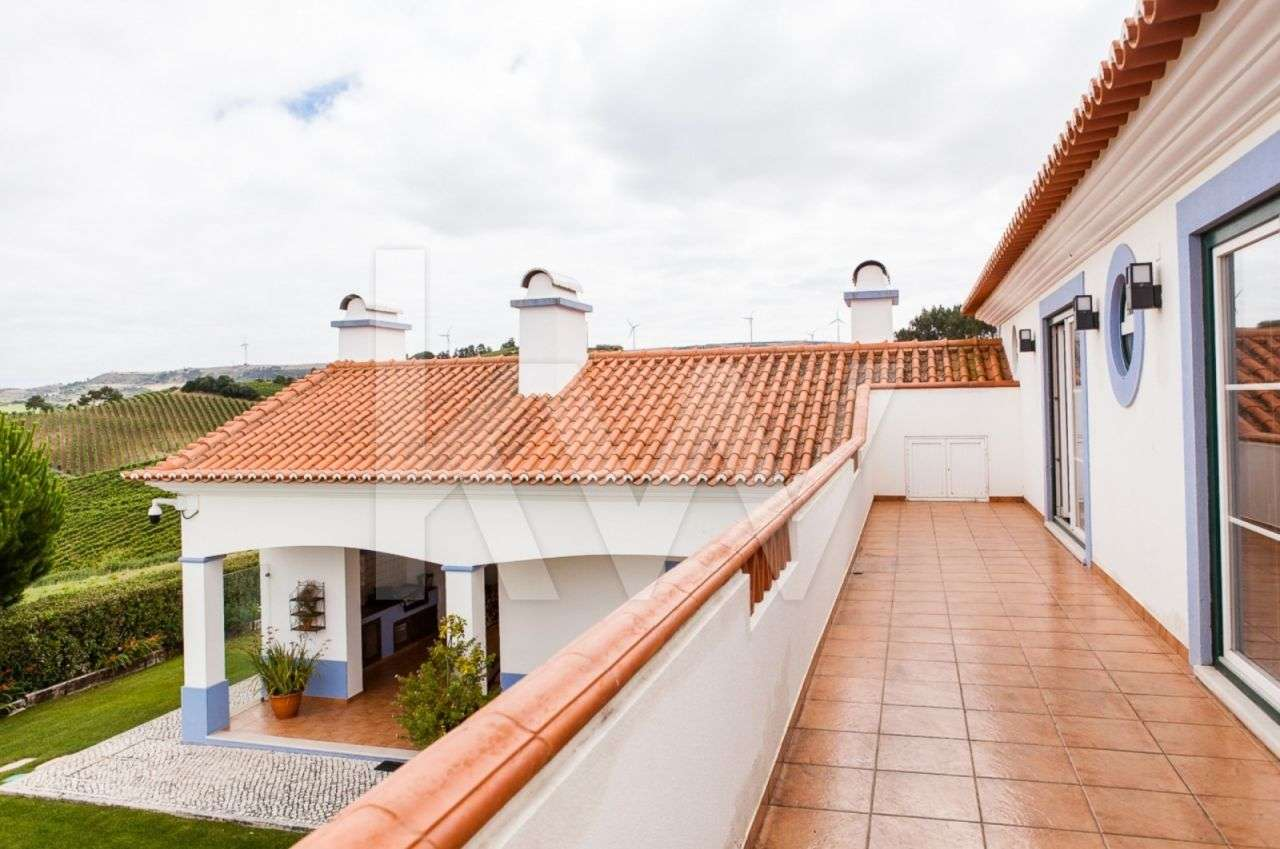 Moradia para comprar, Turcifal, Torres Vedras, Lisboa - Foto 2