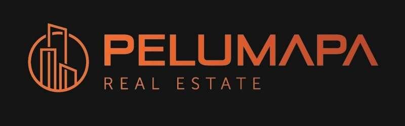 Agência Imobiliária: Pelumapa - Lda