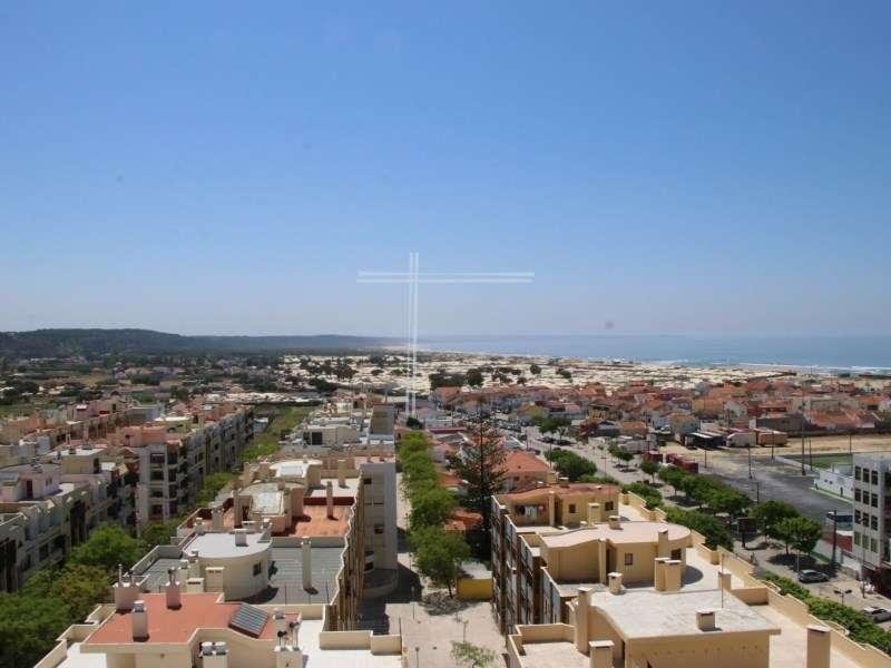 Apartamento para comprar, Costa da Caparica, Setúbal - Foto 2
