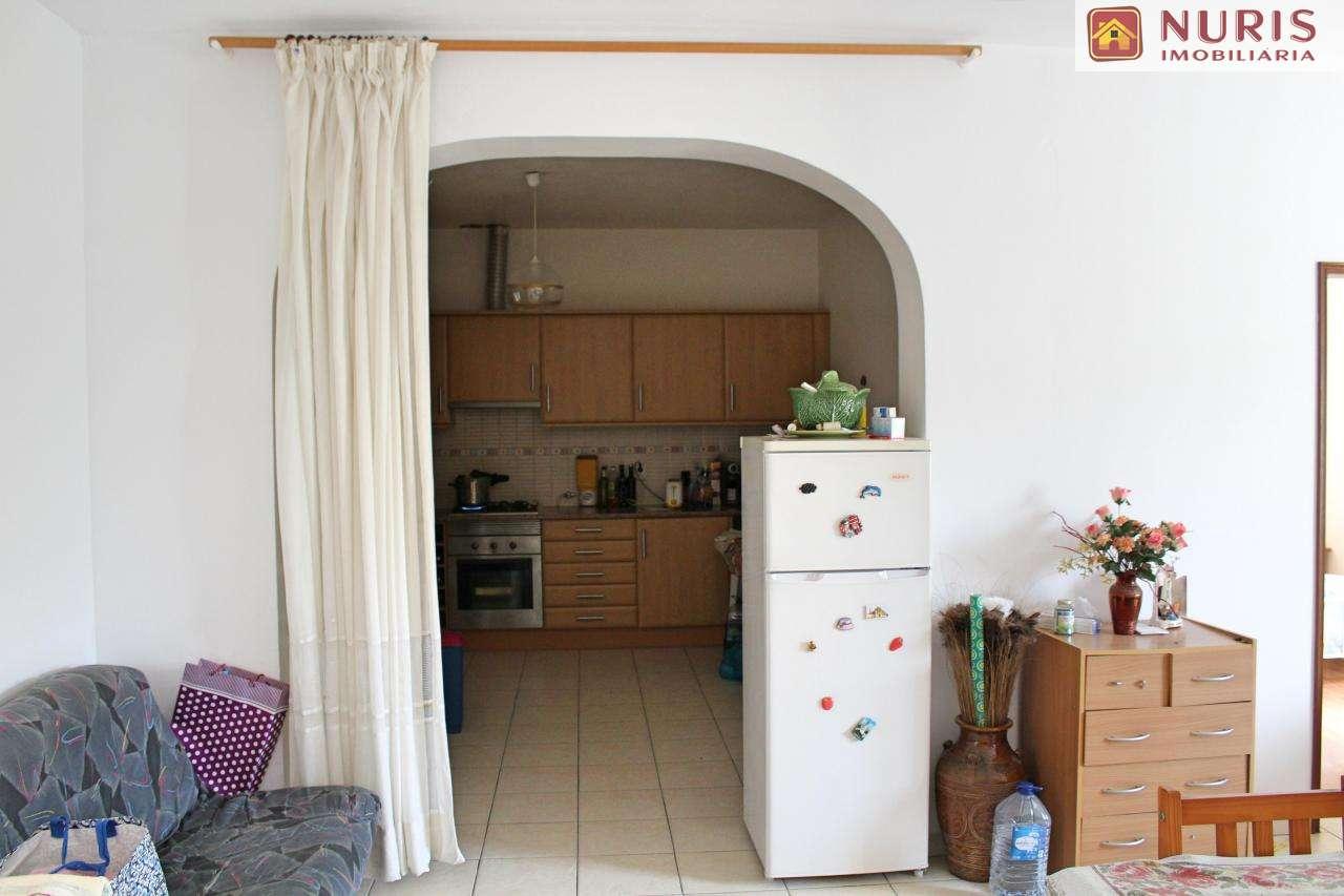 Quintas e herdades para comprar, Armação de Pêra, Faro - Foto 59
