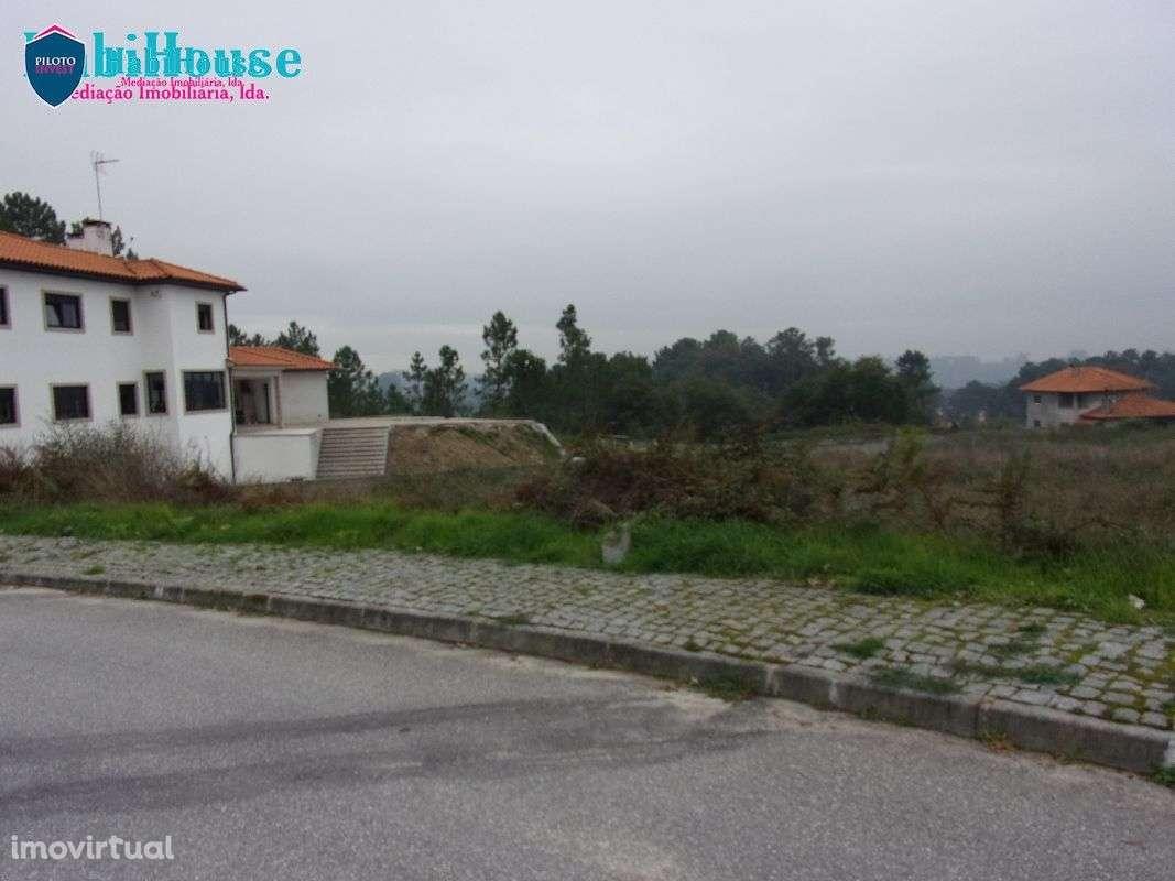 Terreno para comprar, Faíl e Vila Chã de Sá, Viseu - Foto 3