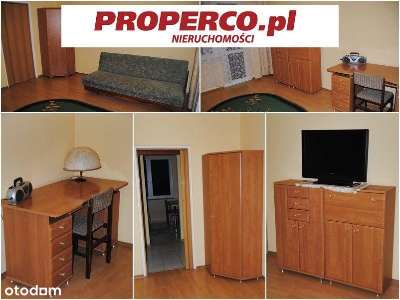 Mieszkanie 1 pok., 29 m2, ul. Jagiellońska