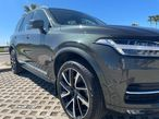 Volvo XC 90 2.0 190CV Inscription Geartronic AWD 7 Lugares - 5