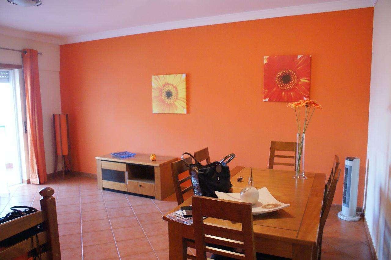 Apartamento para comprar, Armação de Pêra, Silves, Faro - Foto 3