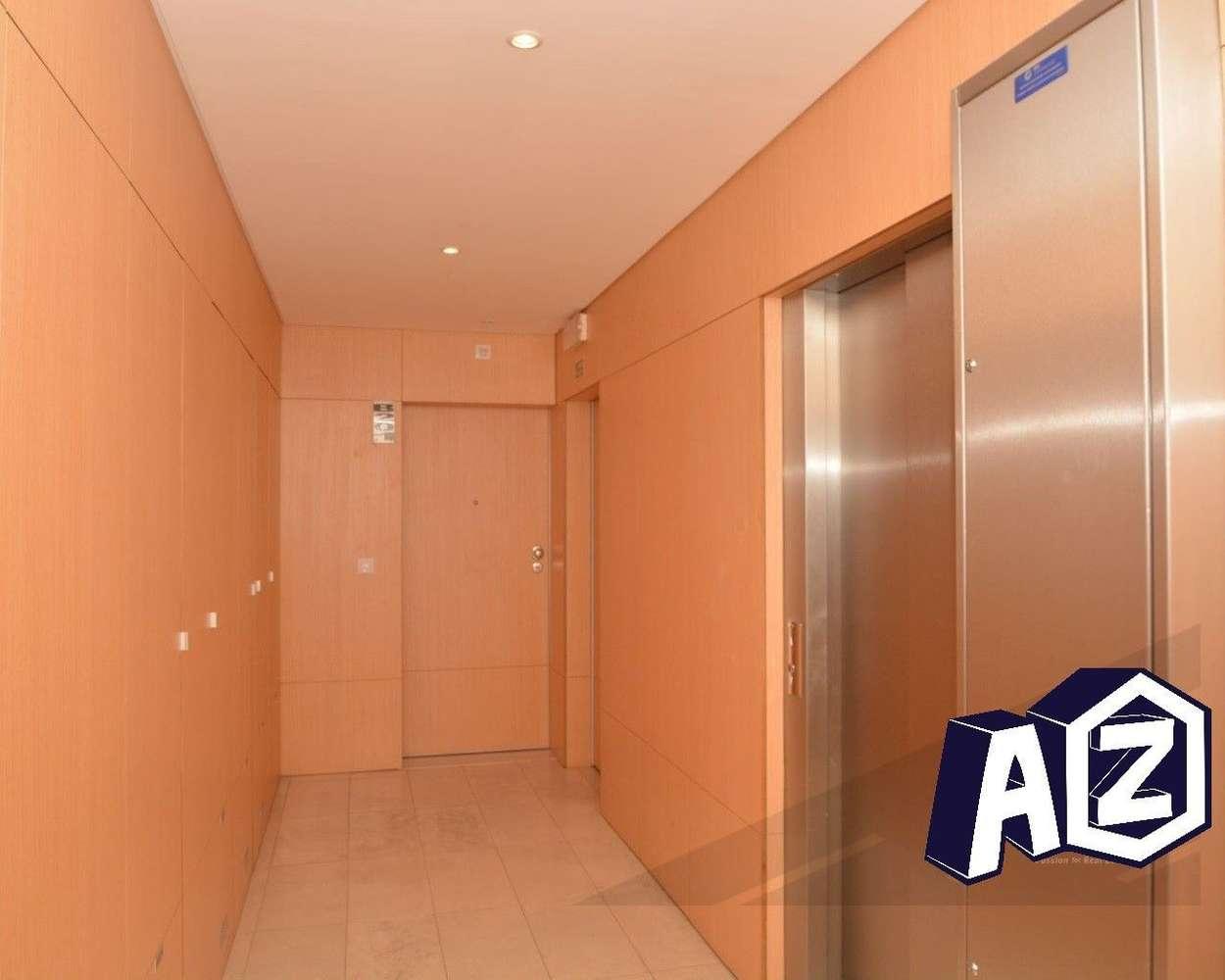 Apartamento para comprar, Estrada das Neves, Alcabideche - Foto 14