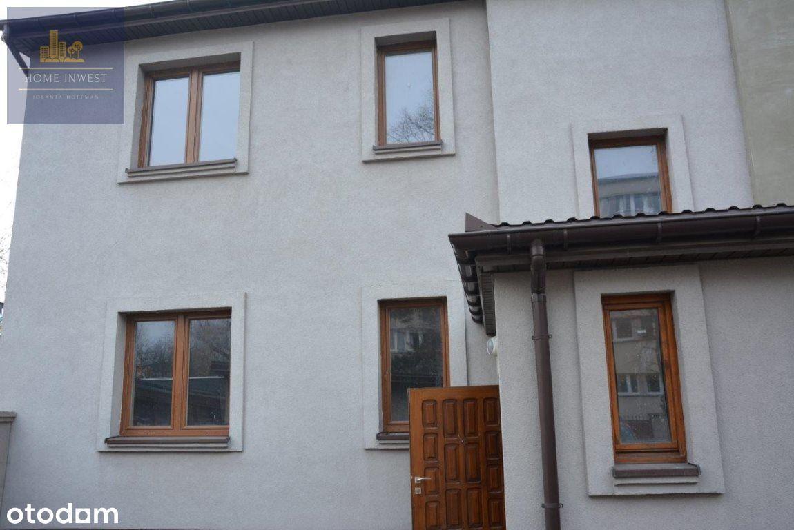 Dom, 231,87 m², Łódź