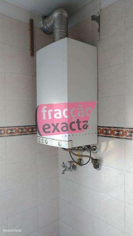 Apartamento para comprar, Fânzeres e São Pedro da Cova, Gondomar, Porto - Foto 4