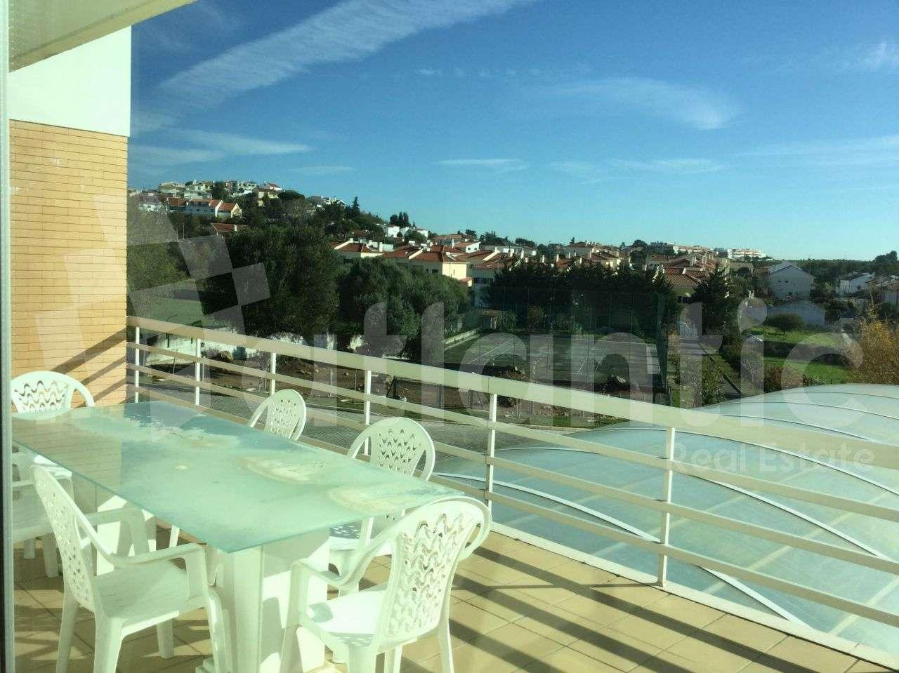 Moradia para comprar, Alcabideche, Cascais, Lisboa - Foto 8