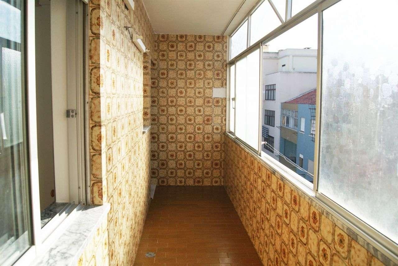 Apartamento para comprar, Silves - Foto 19