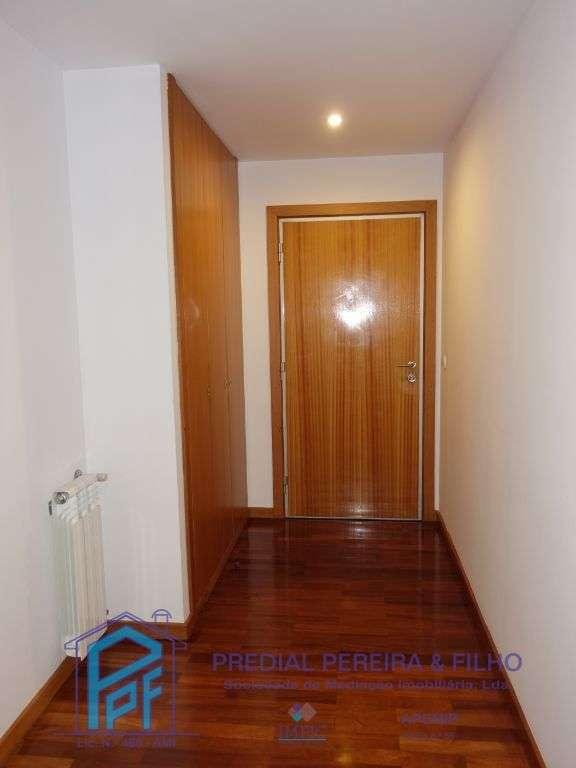 Apartamento para arrendar, Baguim do Monte, Porto - Foto 2
