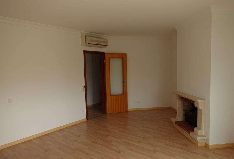 Apartamento para comprar, Santo Varão, Coimbra - Foto 12