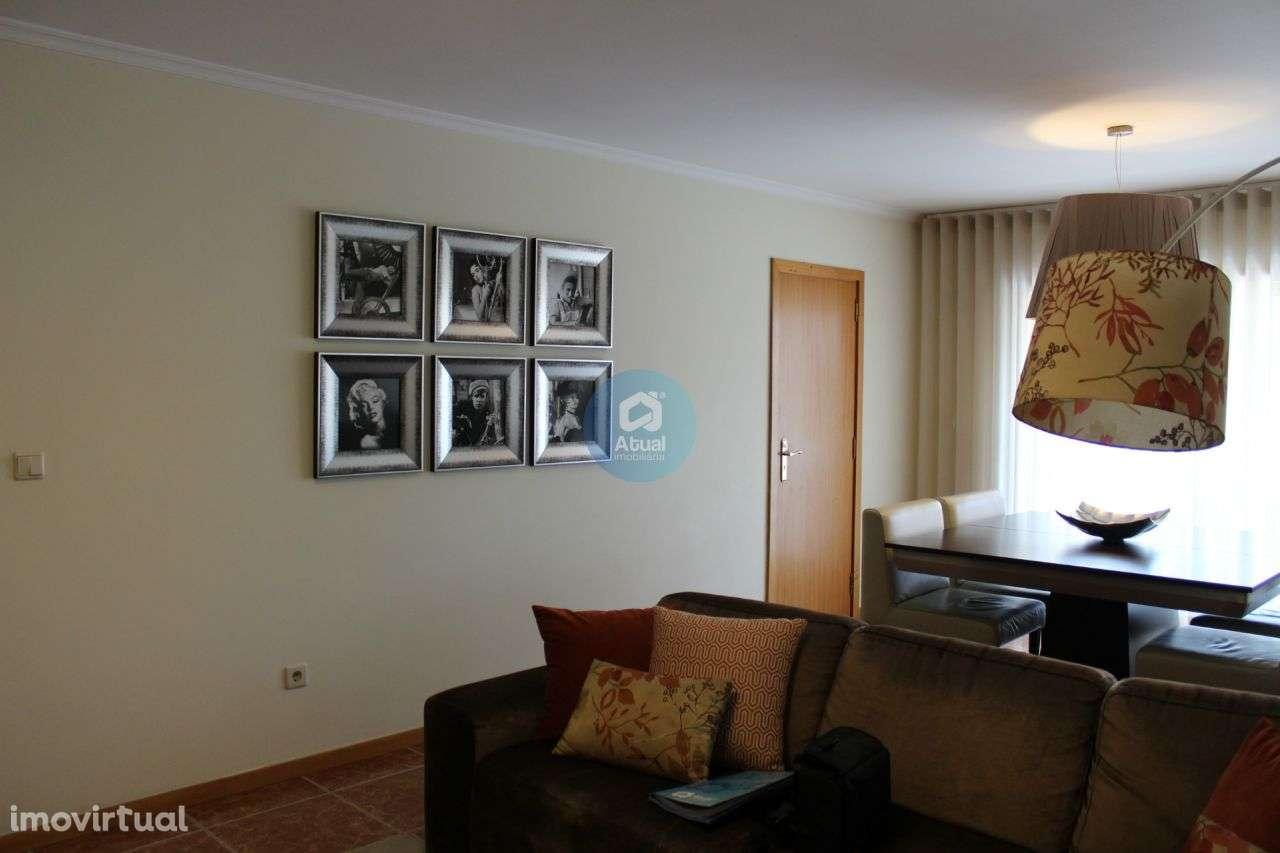 Apartamento para comprar, Candoso São Tiago e Mascotelos, Braga - Foto 3