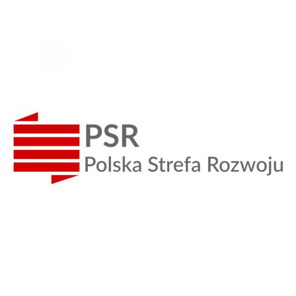 Polska Strefa Rozwoju