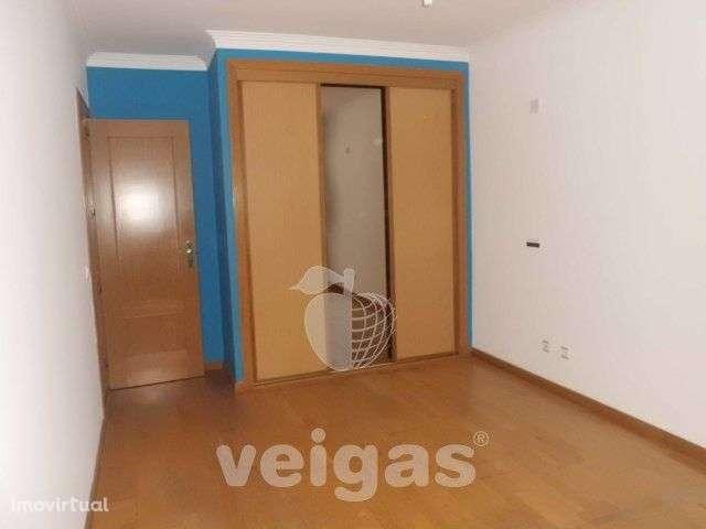 Apartamento para comprar, Gâmbia-Pontes-Alto Guerra, Setúbal - Foto 13