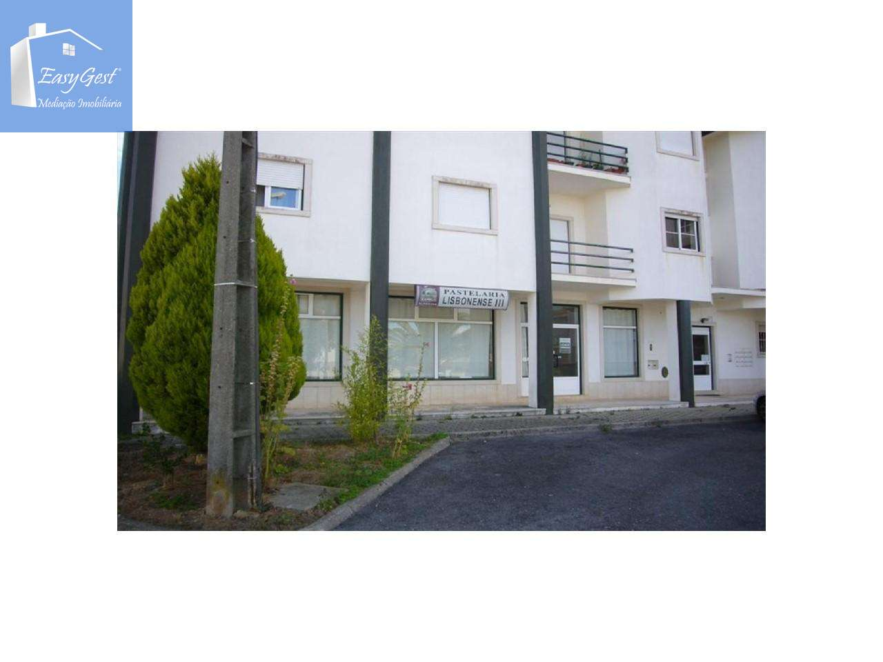 Loja para comprar, Cernache do Bonjardim, Nesperal e Palhais, Castelo Branco - Foto 3