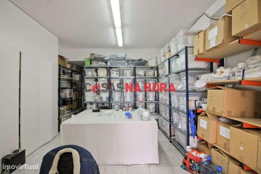 Loja para comprar, Matosinhos e Leça da Palmeira, Porto - Foto 7