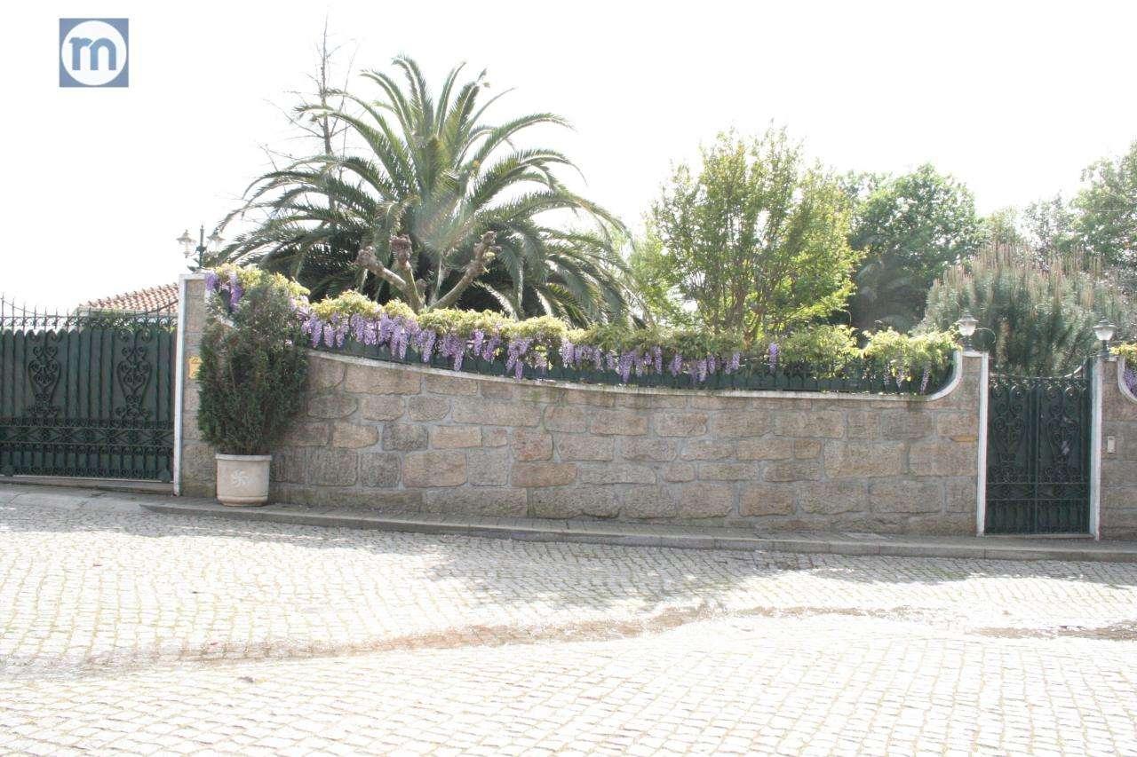 Moradia para comprar, Folgosa, Maia, Porto - Foto 30