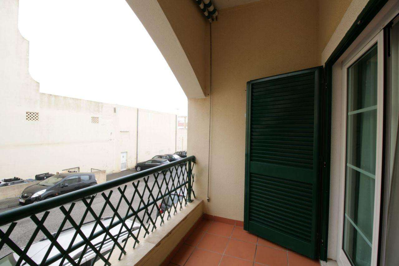 Apartamento para arrendar, Ericeira, Mafra, Lisboa - Foto 7