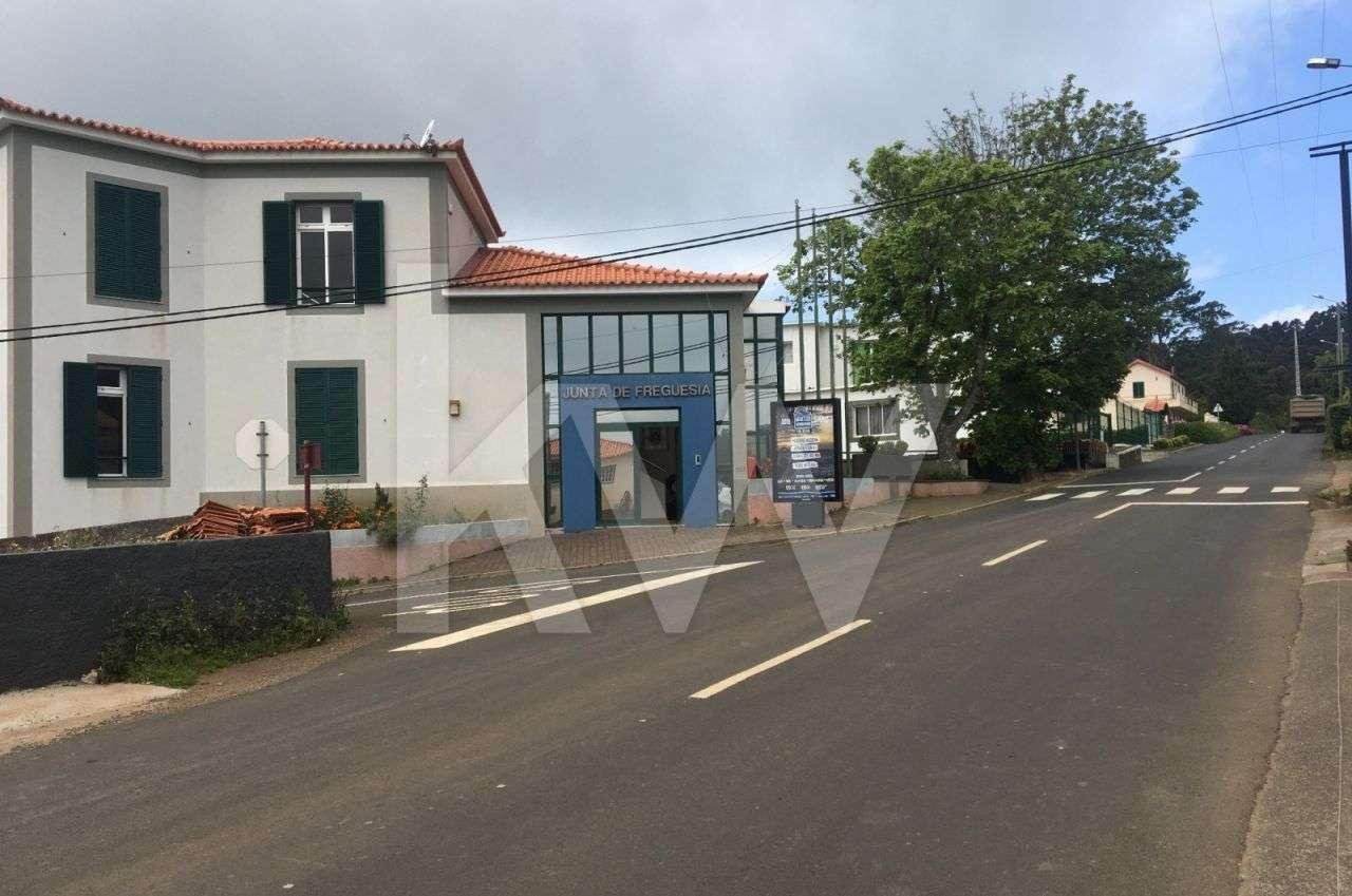 Terreno para comprar, Arco da Calheta, Ilha da Madeira - Foto 8
