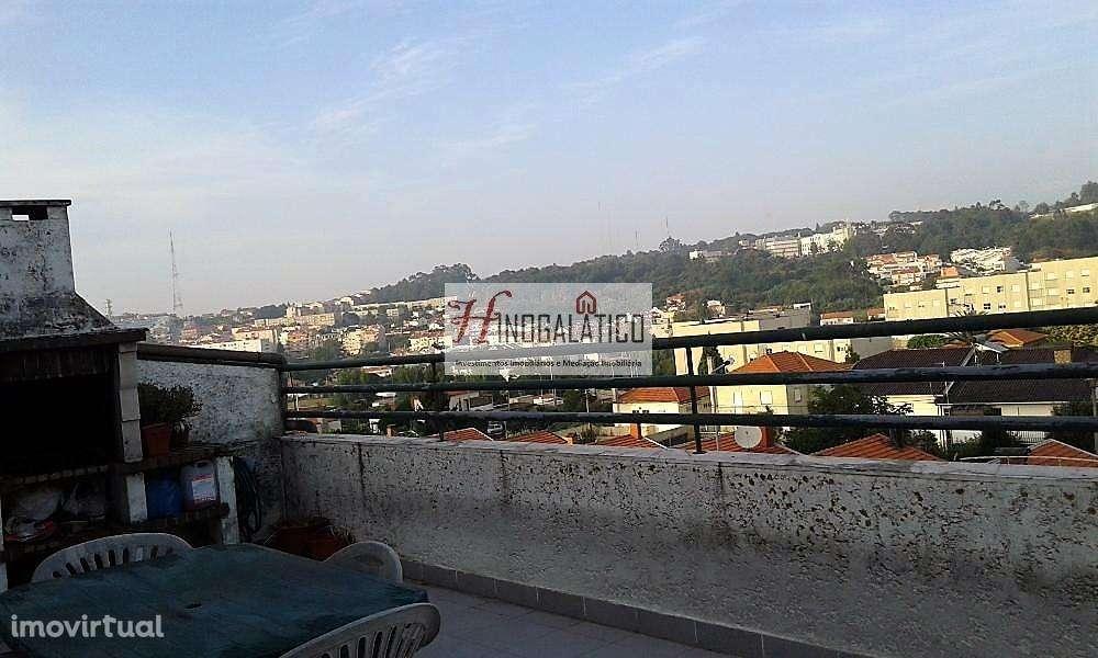 Moradia para comprar, Mafamude e Vilar do Paraíso, Porto - Foto 11
