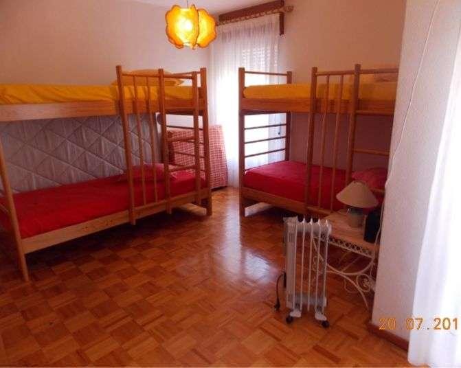 Apartamento para comprar, Santo André, Setúbal - Foto 7