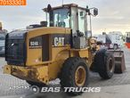 Caterpillar 924G Forks and bucket - 5