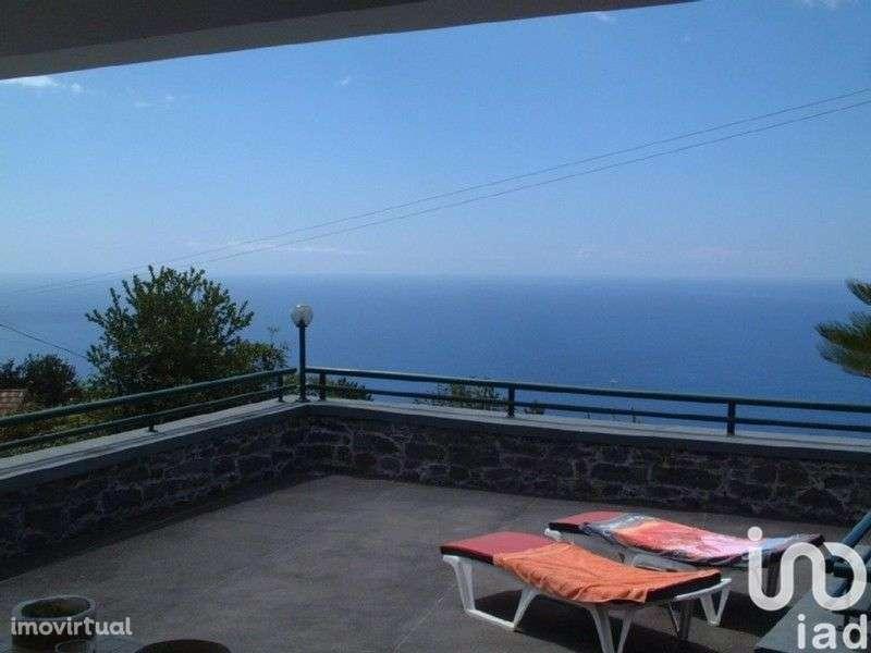 Moradia para comprar, Arco da Calheta, Ilha da Madeira - Foto 6