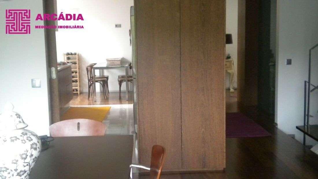 Moradia para comprar, Este (São Pedro e São Mamede), Braga - Foto 9