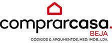 Agência Imobiliária: ComprarCasa Beja
