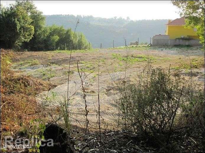 Terreno para comprar, Gondomar (São Cosme), Valbom e Jovim, Porto - Foto 21