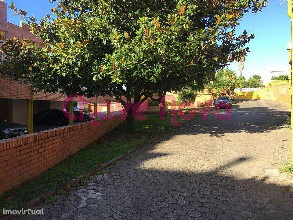 Moradia para comprar, Santa Maria da Feira, Travanca, Sanfins e Espargo, Santa Maria da Feira, Aveiro - Foto 14