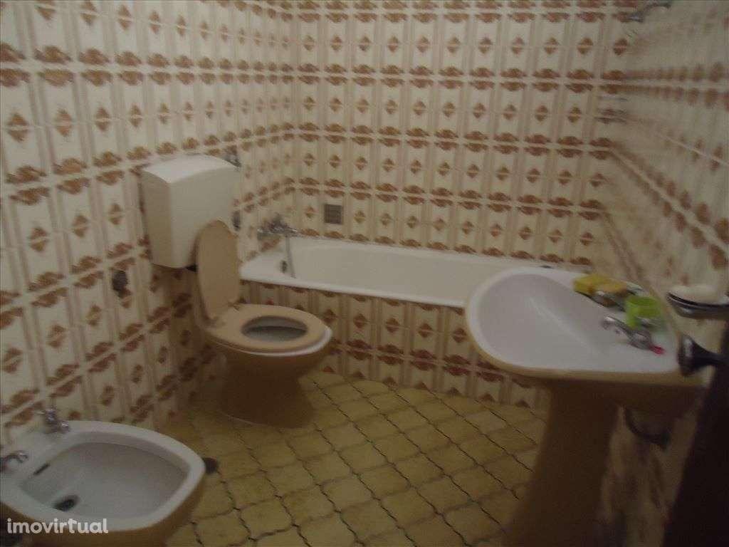 Apartamento para comprar, Braga (São José de São Lázaro e São João do Souto), Braga - Foto 10