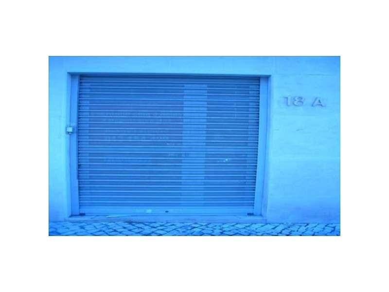 Escritório para comprar, Avenidas Novas, Lisboa - Foto 3