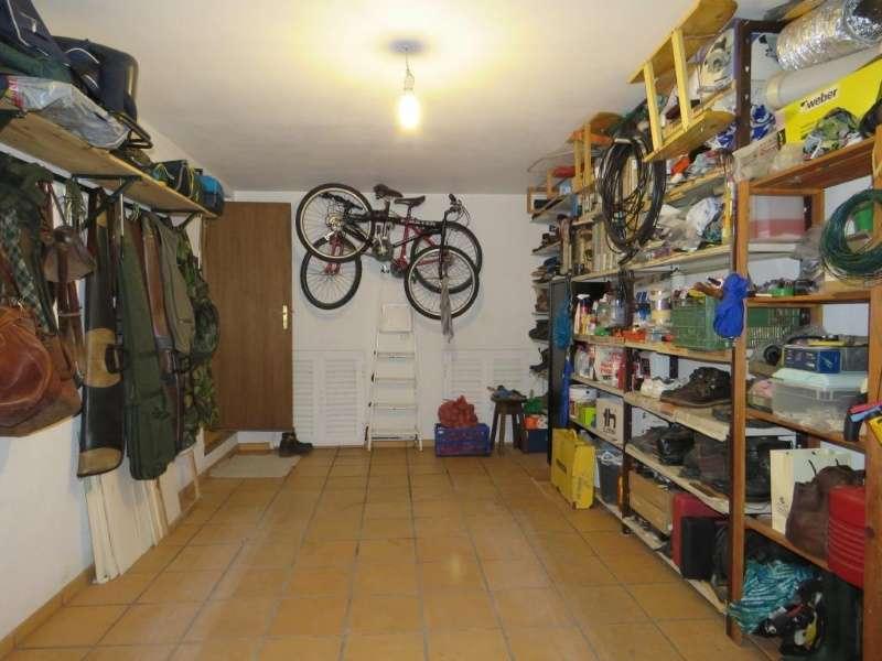 Moradia para comprar, Carvalhal, Grândola, Setúbal - Foto 34
